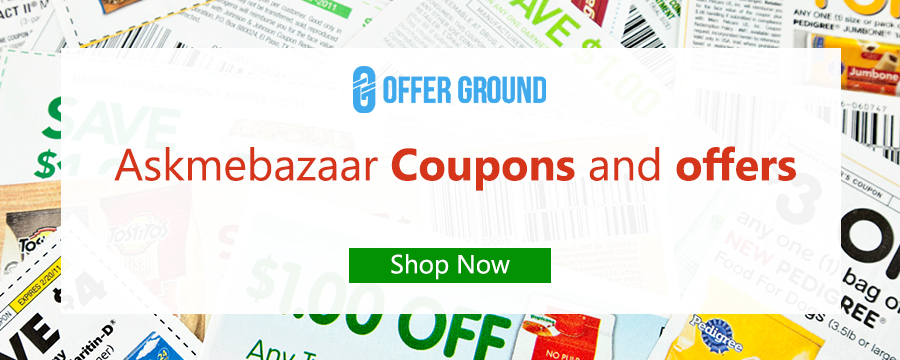 askmebazaar coupon deals