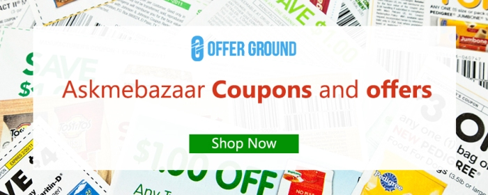 Latest Offers Coupon Codes Coupons India Coupon Codes Codes Coupons Discount Coupons Code Promo Codes